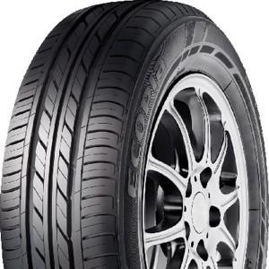 185/55R16 87H, Bridgestone, EP-150