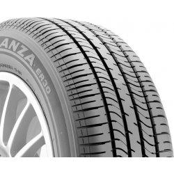 245/50R18 100W, Bridgestone, ER-30+