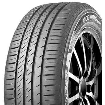 205/60R16 92H, Kumho, ES31 ECOWING