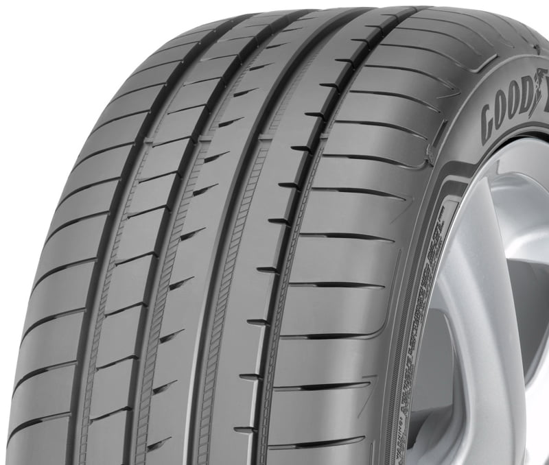 225/45R17 91Y   , Goodyear, Eagle F1 AS5   FP