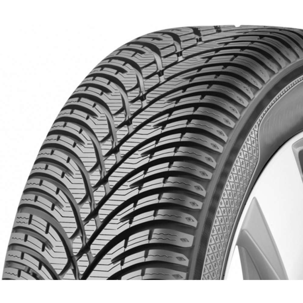 205/45R16 87H, BFGoodrich, G-FORCE WINTER2