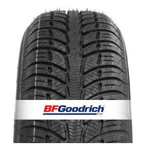 185/60R14 82H, BFGoodrich, G-GRIP ALL SEASON