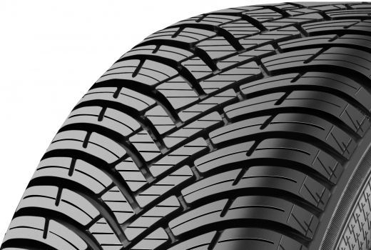 225/45R18 95V, BFGoodrich, G-GRIP ALL SEASON2