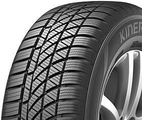 155/70R13 75T, Hankook, H740 Kinergy 4s