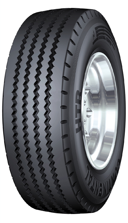 365/80R20 160K, Continental, HTR