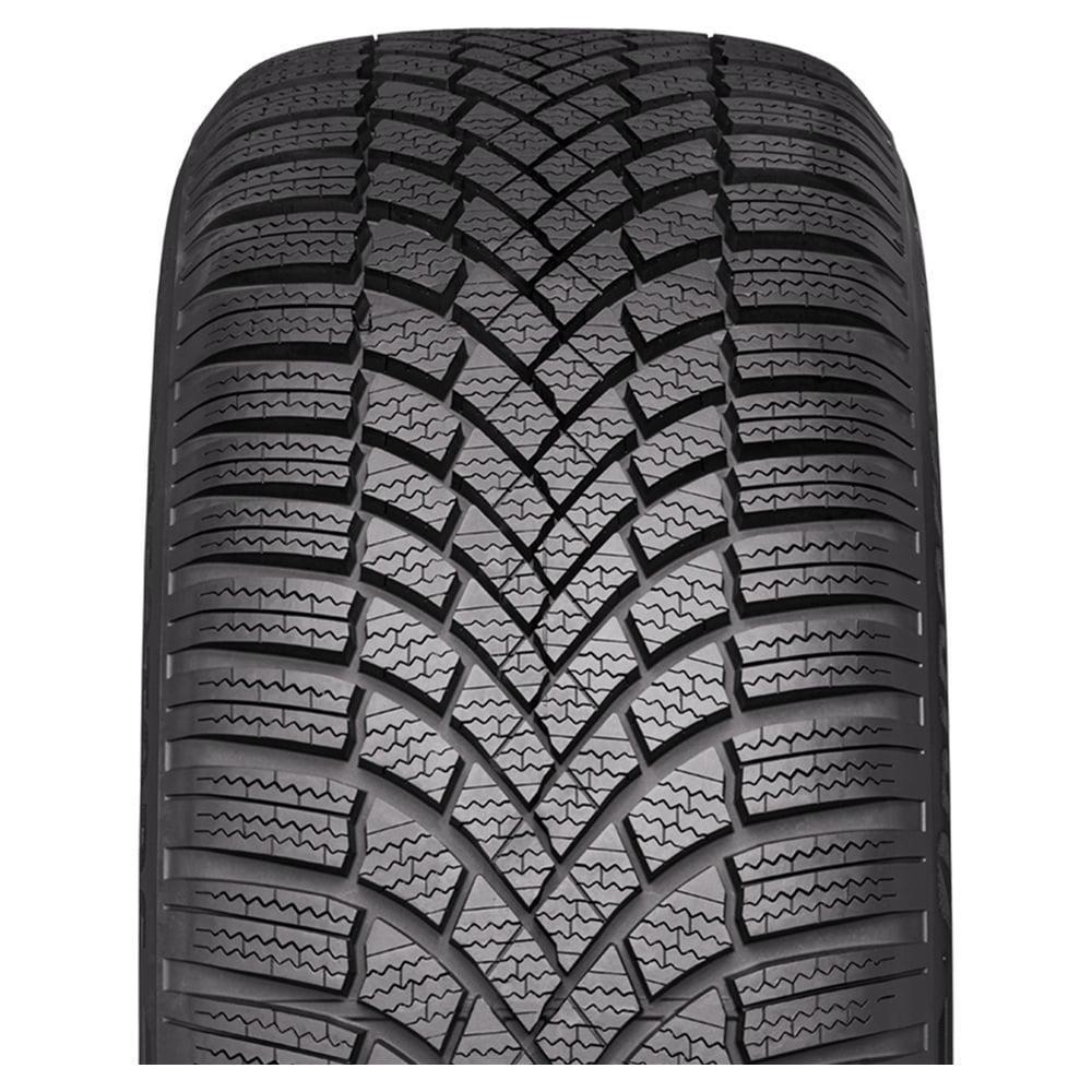 205/60R16 96H, Bridgestone, LM-005 RFT