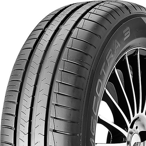 145/70R13 71T, Maxxis, Mecotra-3