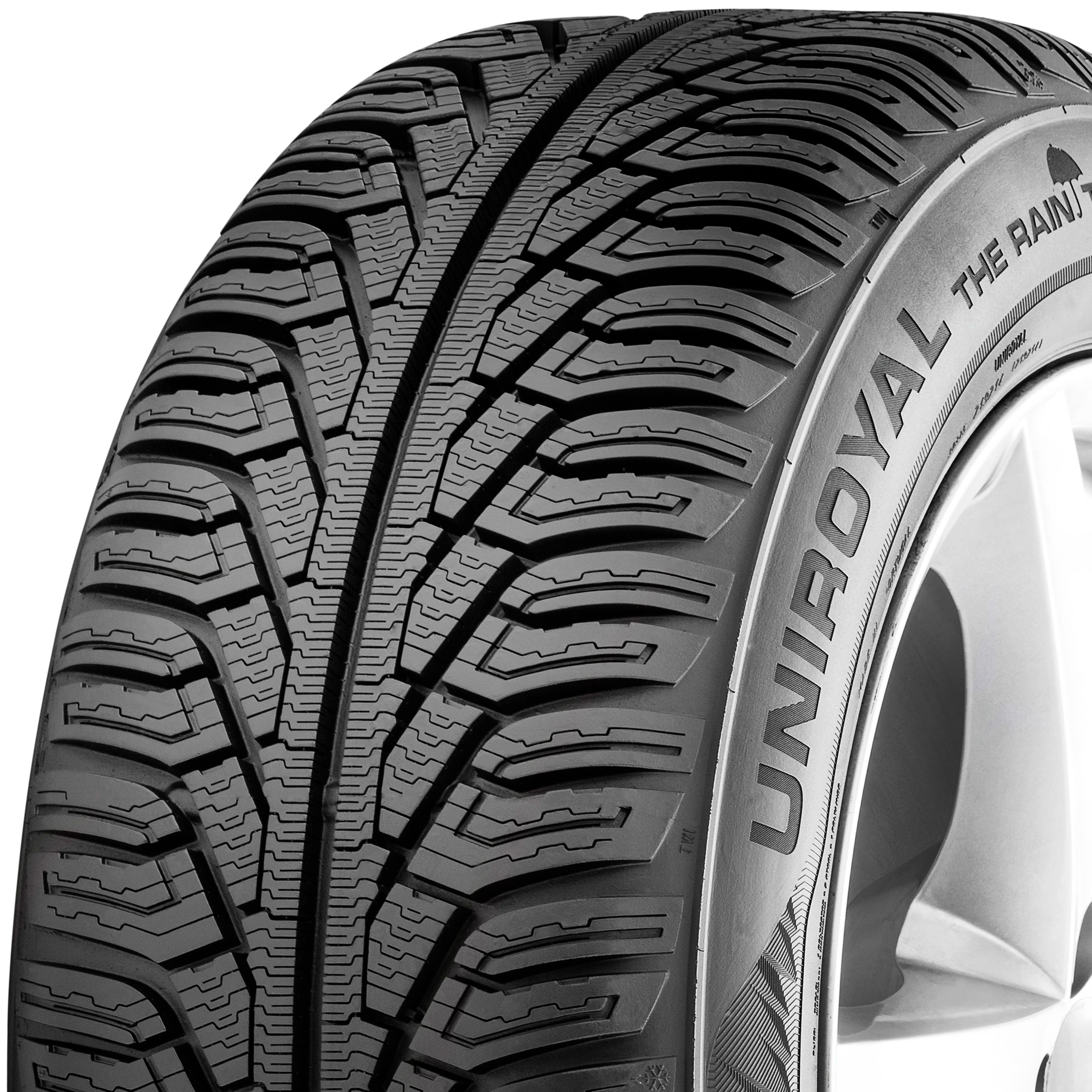 225/55R16 99V, Uniroyal, MS Plus-77