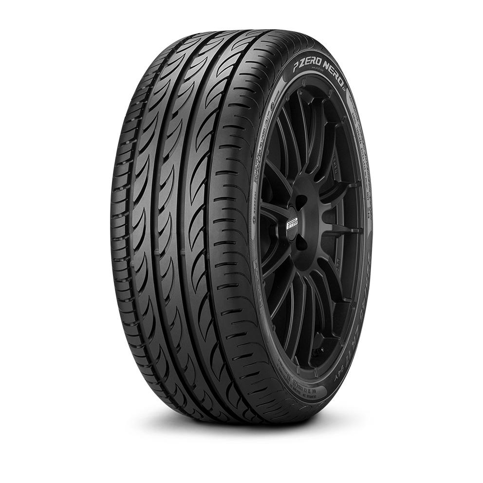 245/40R18 97Y, Pirelli, PZERO NERO GT