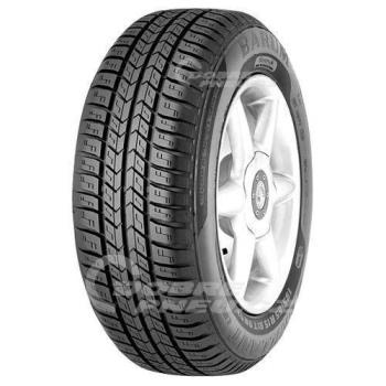 135/80R13 70T, Barum, BRILLANTIS