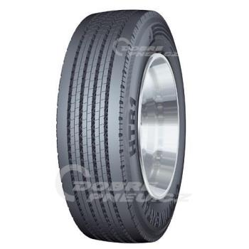 285/70R19,5 150/148K, Continental, HTR 1