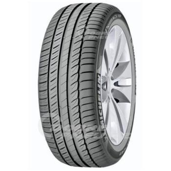 225/45R17 91W, Michelin, PRIMACY HP GRNX