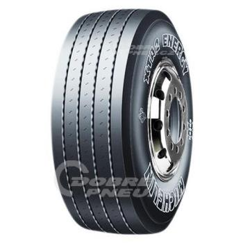 445/45R19.5 160J, Michelin, XTA2+ ENERGY, TL