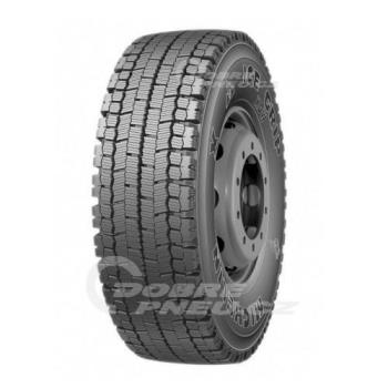 315/80R22.5 150L, Michelin, XDW ICE GRIP, TL
