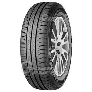 185/65R15 92  T, Michelin, ENERGY SAVER XL