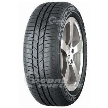 155/60R15 74T, Semperit, MASTER GRIP