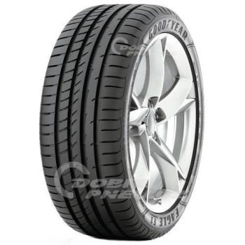 215/45R18 93Y, Goodyear, EAGLE F1 (ASYMMETRIC) 2, XL