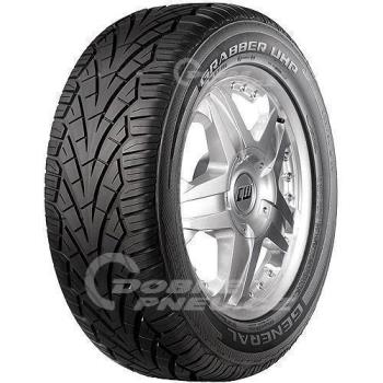 285/35R22 106W, General Tire, GRABBER UHP