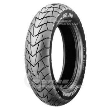 130/60R13 53L, Bridgestone, ML50