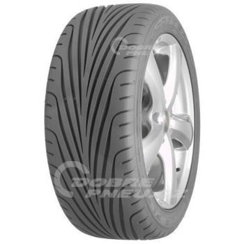 225/55R17 101W, Goodyear, EAGLE F1 GSD3, DOT