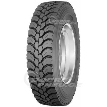 13R22.5 156K, Michelin, X WORKS XDY, TL