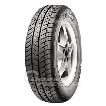 185/60R14 82H, Michelin, ENERGY E3A
