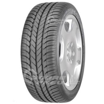 205/60R16 92V, Goodyear, OPTIGRIP, TL