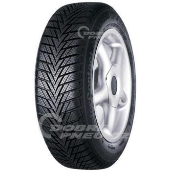 CONTINENTAL CONTI WINTER CONTACT TS 800 165/60 R14 T