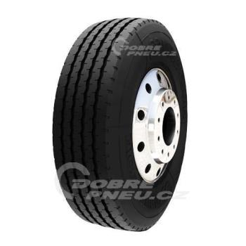 315/70R22,5 154/150L, Double Coin, RR202