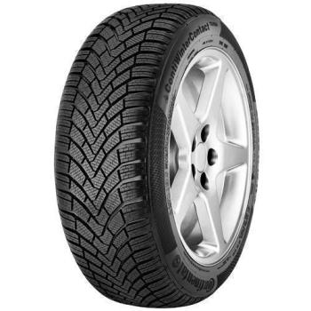 CONTINENTAL CONTI WINTER CONTACT TS 850 205/55 R16 91H