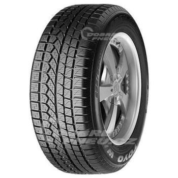225/55R18 98V, Toyo, OPEN COUNTRY W/T