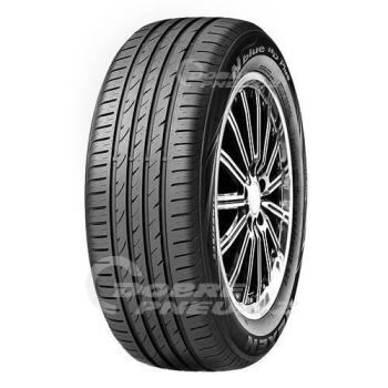175/65R14 86T, Nexen, N'BLUE HD PLUS, XL
