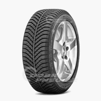 235/45R19 99V, Goodyear, VECTOR 4 SEASONS G2, XL