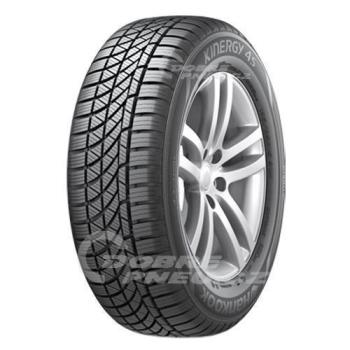 235/55R17 103V, Hankook, KINERGY-4S (H-740), XL