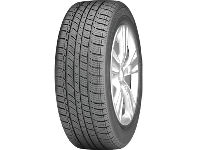 205/50R17 93V, Zeetex, PC4000 4S VFM