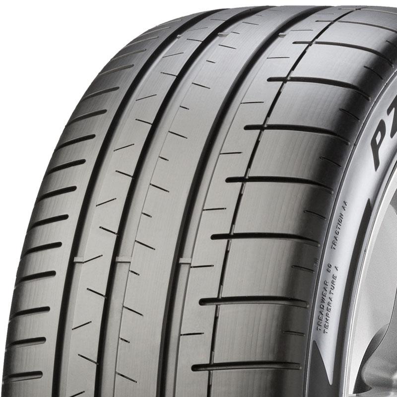 355/25R21 107Y, Pirelli, PZERO CORSA (HP)