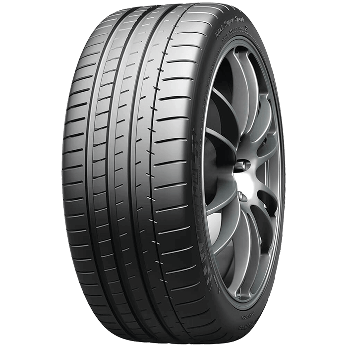 245/35R19 93Y, Michelin, PILOT SUPER SPORT
