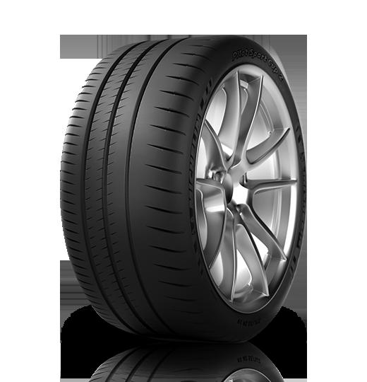 325/30R21 108  Y, Michelin, PILOT SPORT CUP 2  N2