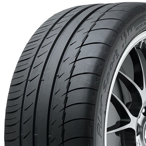 205/50R17 89Y, Michelin, PILOT SPORT PS2