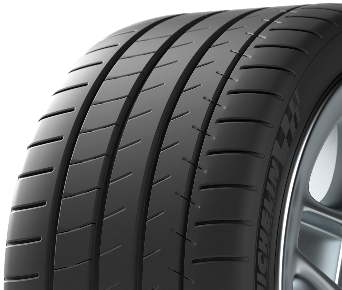 305/35R22 110Y, Michelin, PILOT SUPER SPORT