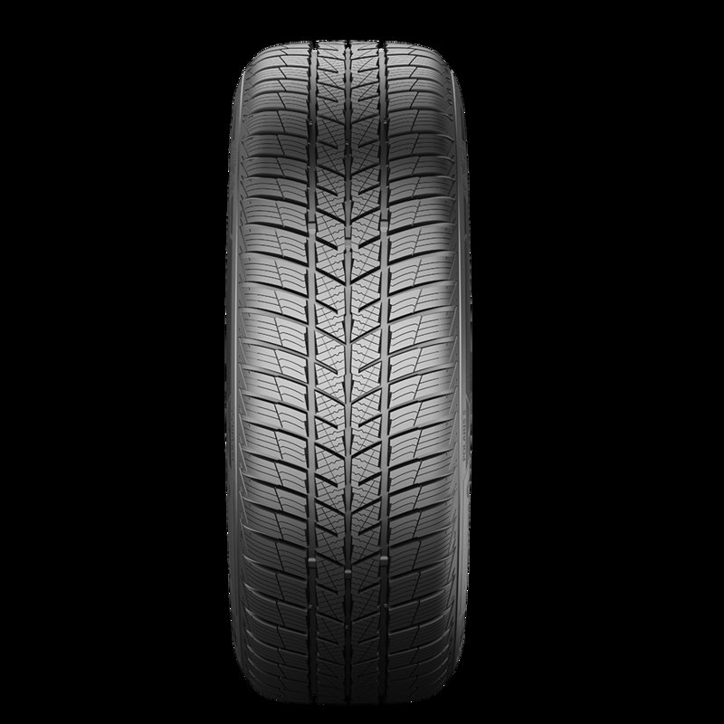 165/60R15 77T, Barum, POLARIS 5