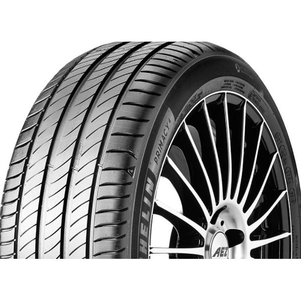 205/55R17 95V, Michelin, PRIMACY 4