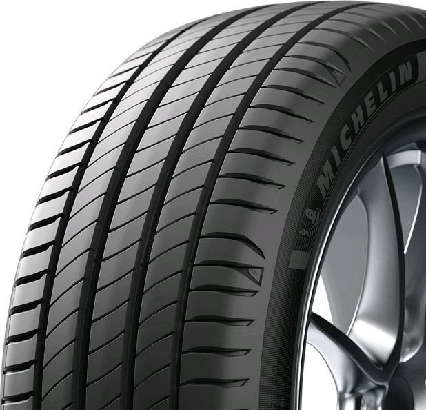 215/50R17 95W, Michelin, PRIMACY 4