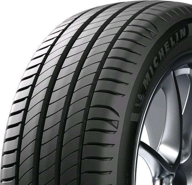 Michelin PRIMACY 4 205/55 R16 91V Osobní a SUV Letní