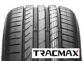 Tracmax 225/50R17 98Y, Tracmax, X Privilo TX-3 Osobní a SUV Letní CB69
