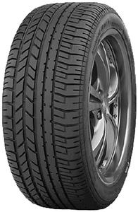 345/35R15 95Y, Pirelli, PZERO Asim.