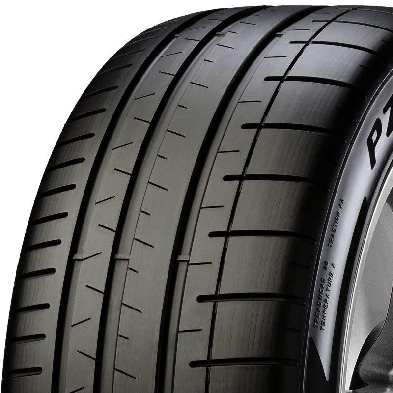 285/35R20 104Y, Pirelli, PZERO CORSA XL (MC) PNCS NCS