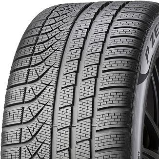 255/30R20 92W, Pirelli, P ZERO WINTER