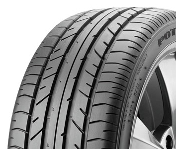 235/50R18 101Y, Bridgestone, RE-040