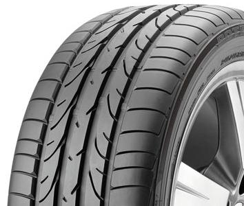 225/50R17 94Y, Bridgestone, RE050